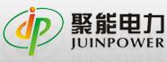 Qinghai Juin Power Co., Ltd.