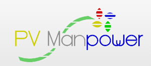 PV Manpower