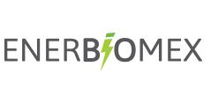 Enerbiomex