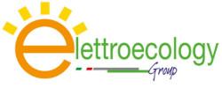 Elettroecology Group