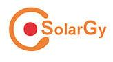SolarGy Pte Ltd