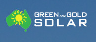 Green & Gold Solar Australia Pty Ltd