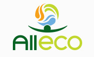 Alleco Energy Group BV