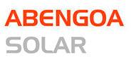 Abengoa Solar S.A.