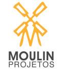 Moulin Du Soleil Energias Renováveis