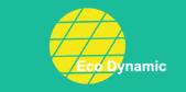 Eco Dynamic S.R.L.