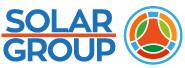 Solar Group S.A.S