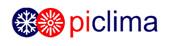 Piclima