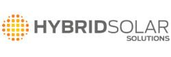 Hybrid Solar Solutions