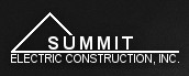 Summit Electric Construction, Inc.