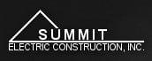 Summit Electric Construction, Inc.