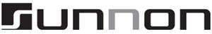 Sunnon Technologies India Pvt. Ltd.