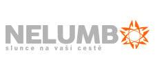 Nelumbo Energy a.s.