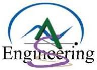 ANS Engineering