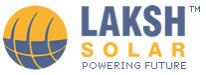 Laksh Solar Pvt. Ltd.