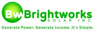 Brightworks Solar Inc.