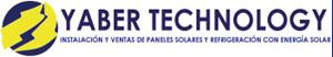 Yaber Technology