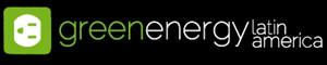 Green Energy Latin America