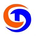 Shenzhen Liangtong Solar Technology Co., Ltd.