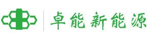 Shenzhen Tuosi Innovation Technology  Co., Ltd.