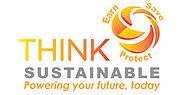 Think Sustainable Ltd