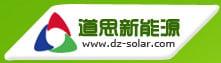 Dazzle Solar (Xiamen) Technology Co., Ltd