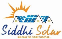 Siddhi Solar