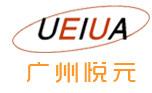 Guangzhou UEIUA Electronics Co., Ltd