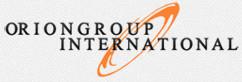 Orion Group International Inc.