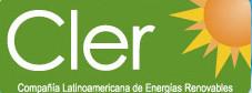 Cler Energia