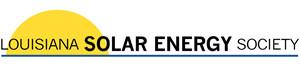 Louisiana Solar Energy Society