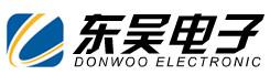 Qinhuangdao Donwoo Electronic Co., Ltd.