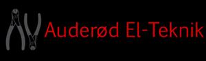 Auderød Electrical Engineering
