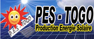 P.E.S-TOGO Energie Solaire