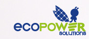 Ecopower Solutions