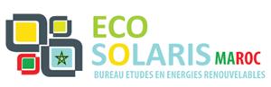 Ecosolaris Maroc