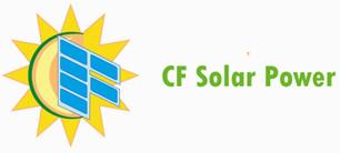 CF Solar Power