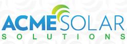 ACME Solar Solutions