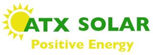 ATX Solar Solutions LLC