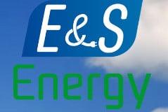 E & S Energy