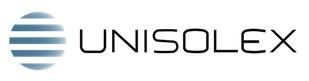 Unisolex LLC