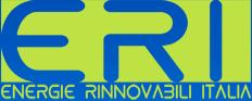 Energie Rinnovabili Italia
