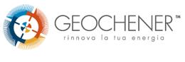 Geochener S.r.L.
