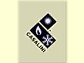 Casalini Franco & C. Snc Pannelli Solari