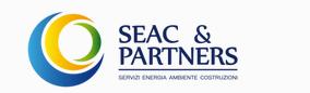 Seac & Partners