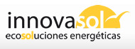 Innovasol Ecosoluciones Energéticas SL
