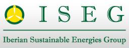 Iberian Sustainable Energies Group