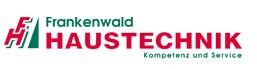 Frankenwald Haustechnik GmbH
