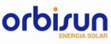 Orbisun Energia Solar