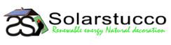 Solarstucco Ltd